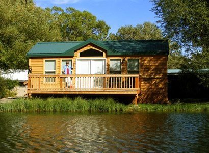 The Lodge At Summer Lake   Summer Lake, OR 97640